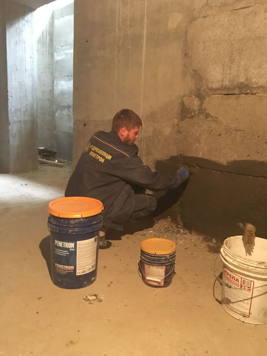 Тсж ремонт протокол крыши